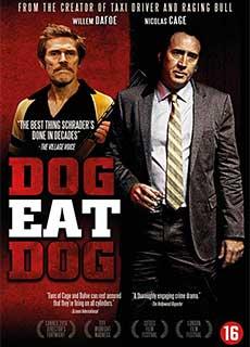 Thân Ai Nấy Lo (2016) Dog Eat Dog (2016)