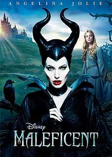 Tiên Hắc Ám (2014) Maleficent (2014)