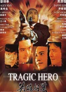Tiền Tài Và Danh Vọng 2: Anh Hùng Hảo Hán (1987)