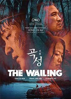Tiếng Than Khóc (2016) The Wailing (2016)