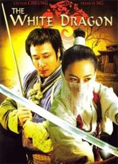 Tiểu Bạch Long (2004)