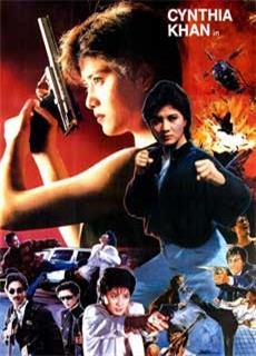 Tiêu Diệt Nhân Chứng 3 (1988) In The Line Of Duty 3 (1988)
