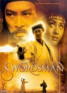 Tiếu Ngạo Giang Hồ 1 (1990) - Swordsman 1 (1990) - Xem phim hay 247 - Website xem phim miễn phí tốt nhất