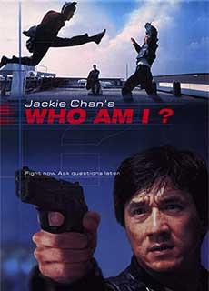 Tôi Là Ai (1998) - Who Am I? (1998) - Xem phim hay 247 - Website xem phim miễn phí tốt nhất
