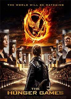 Trò Chơi Sinh Tử (2012) The Hunger Games (2012)