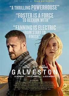 Tử Địa Tử Thần (2018) - Galveston (2018) - Xem phim hay 247 - Website xem phim miễn phí tốt nhất