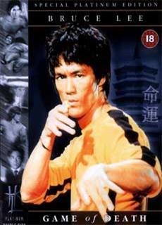 Tử Vong Du Hý (1978)