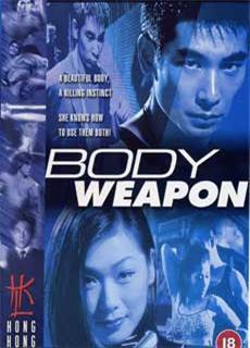 Vũ Khí Thể Xác (1999)