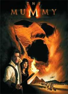 Xác Ướp Ai Cập 1 (1999)